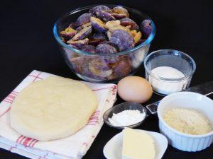 1-croute-quetshes