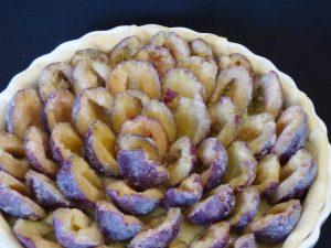 2-croute-quetshes