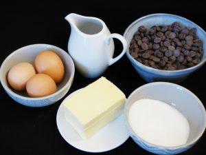 charlote-chocolat-1