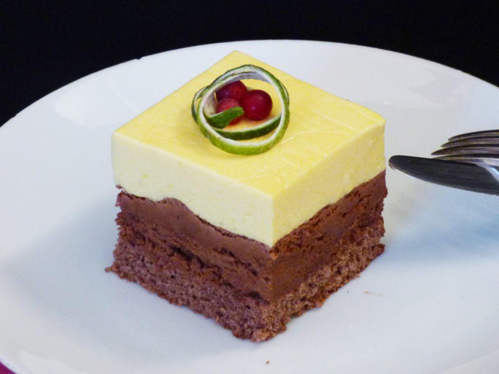 passion-chocolat-3