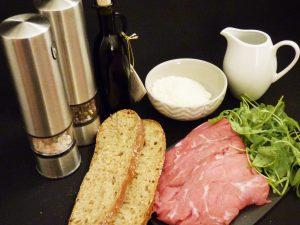 tartare-parmesan-2