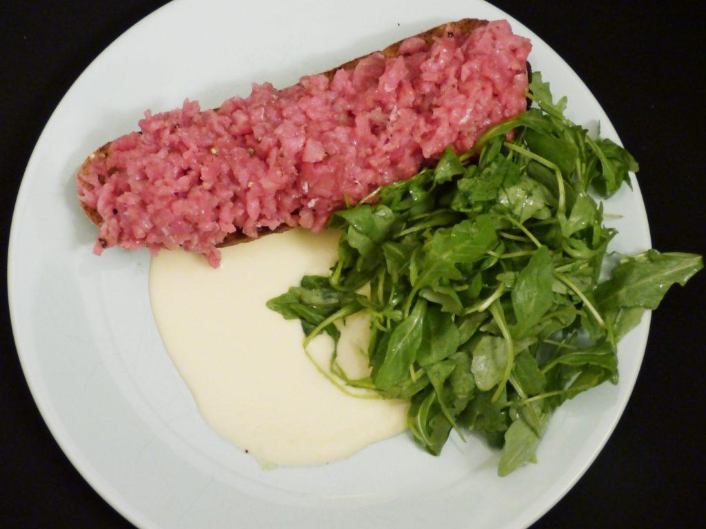 tartare-parmesan-5