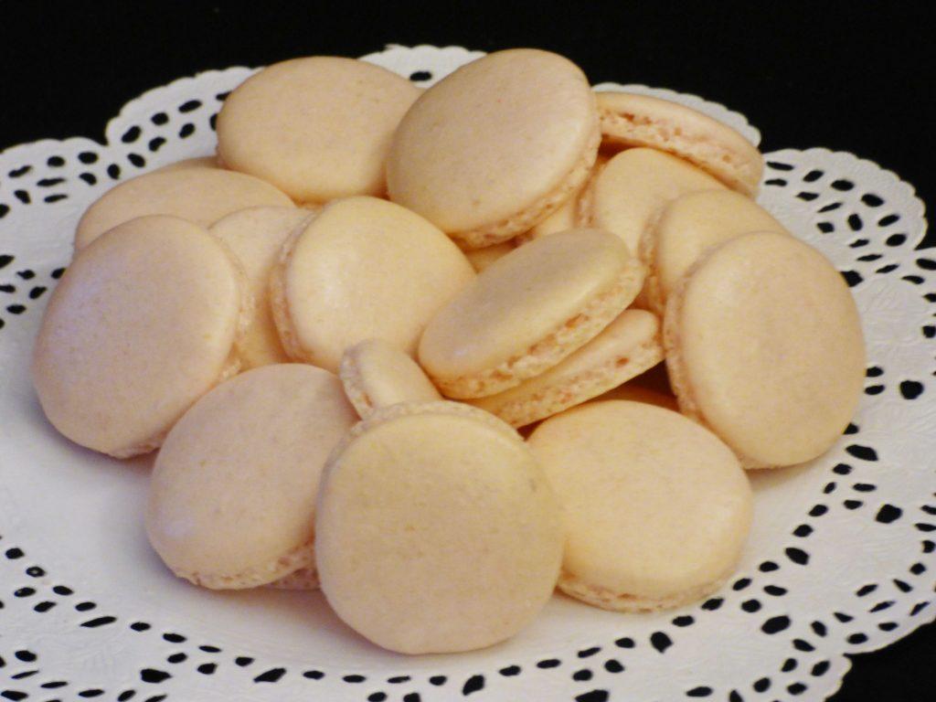 Macaron cuis 5